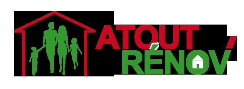 Accueil - Entreprise Atout-Rénov    Travaux de rénovation dans le  Nord-Pas-de-Calais 667fd5a6de6b